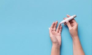 歯肉炎と歯周病